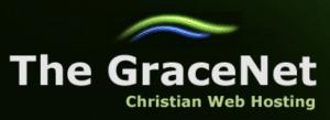 GraceNet